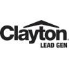 Clayton Lead Gen